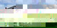 DSC_0057-Kopia
