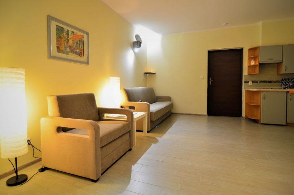 zdjęci apartamentow